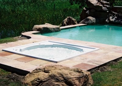 buy a jacuzzi for your home